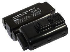2 Power Tools 1.5AH Battery 902600 902654 B20543A for PASLODE B20543 CF325Li new #PowerSmart