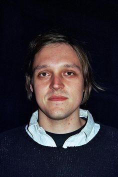 Arcade Fire tube (ArcadeFiretube) on Twitter