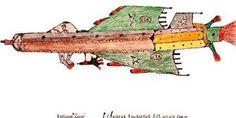 andré robillard - Recherche Google Nerf, Guns, Google, Weapons Guns, Revolvers, Weapons, Rifles, Firearms