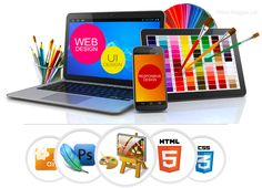 10 Must-known #Web #Design #Tools For Every Web #Designer  Read Full Post Here :