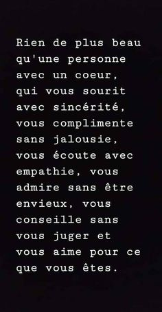 Citation motivante pour rester motiver et booster son inspiration - entrepreneur, sport, succès Favorite Quotes, Best Quotes, Love Quotes, Inspirational Quotes, Change Quotes, Motivational, French Quotes, Spanish Quotes, Some Words