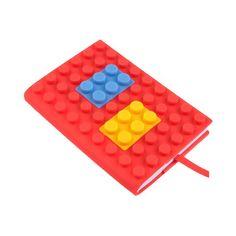 cuaderno blocks