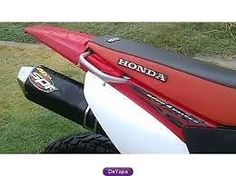 SEAT COVER TOTAL GRIP HONDA XR 250R &XR 400R ! 1996-2004. EXCELLENT QUALITY! #lcm