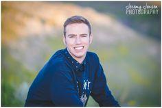 Jeremy Jensen Photography,Nate,Portraits,Salt Lake City,Senior,Senior Pics,Spring,Utah,Utah Photographer,