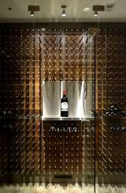 Image result for glass.wine.cellar