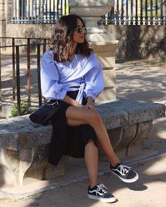 """Mi piace"": 4,644, commenti: 54 - Débora Rosa (@deborabrosa) su Instagram: ""💃🏽"""