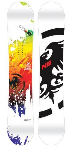 Never Summer Proto 2011 Best Snowboards, Never Summer, Snowboard Design, Snowboarding Outfit, Snow Fun, Cool Gear, Longboarding, Winter Sports, My Ride