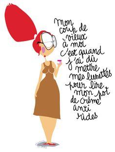 21 Meilleures Images Du Tableau Phrase Anniversaire French Quotes