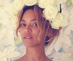 #beyonce #queenbey #