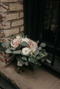 3467 Best Romantic Weddings Images In 2019 Romantic Weddings