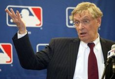 """Major League Baseball admitted today that the league committed an error when it sued a """"chemist,"""" Paulo da Silveira, whom the league thought had a black-market performance-enhancing drug connection. The man is a salesman with no drug connections.    Paulo da Silveira was named by MLB in a civil lawsuit filed last month against six individuals it alleged were connected to the South Florida clinic thought to have provided performance-enhancing substances to some of the game's top players."""