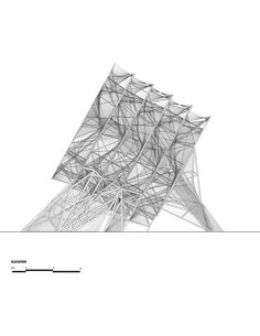 Gallery - Perspective on The Cube by Oyler Wu Collaborative - 20