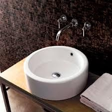 Lavabo marmol lavabos y ovalines pinterest d and ps for Ovalines para lavabo