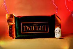 Tic Tac - Tic Tac Twilight