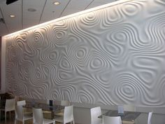 All types of modern wall panels for wall covering and texture and how to make decorative wall panels, best eco-friendly materials for wall panels installation, PVC and gypsum wall panels to make art wall design in your interior Textured Wall Panels, Mdf Wall Panels, Bathroom Wall Panels, Decorative Wall Panels, Wood Panel Walls, Panel Wall Art, Pvc Panels, 3d Wandplatten, Corrugated Wall
