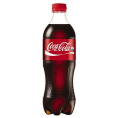 Carbonated Drinks, Coca Cola, Beats, Classic, Angel Wings, Caffeine, Kids Crafts, Warehouse, Amp