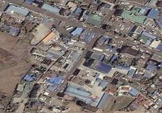 Directions from 인천광역시 서구 연희동 to 전라남도 화순군 화순읍 교리 - Bing Maps