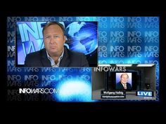 """Bombshell: Sandy Hook Massacre Was A DHS Illusion Says School Safety Expert - """"Alex Jones & Wolfgang Halbig? Bullshitters. The Oil Rig says: (A NEW FREAK JOINED BULLSHITTER JONES AT THE CIRCUS. NOW THERE'S TWO CLOWNS. IT'S THE CREEPY CLOWN ALEX JONES & WOLFGANG BOZO HALBIG. OH MY GOD, E.T. THEY'RE STANDING THERE IN FRONT OF THE MEETING. CREEPY CLOWN ALEX SAYS: *I WANT THE WHOLE TRUTH & NOTHING BUT THE TRUTH! HONK HONK. BOZO? STAND ON YOUR HEAD. DO SOMETHING! MAKE THEM TALK. HONK HONK* =/)"""""""