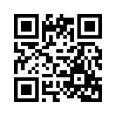Sign up for TEDxPretoria newsletter here! www.tedxpretoria.com