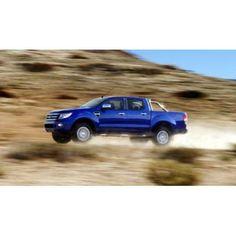Ford Ranger XL CD XL, XLTM LTD. MF http://nunez.anunico.com.ar/aviso-de/camionetas_y_utilitarios/ford_ranger_xl_cd_xl_xltm_ltd_mf-8102948.html