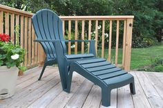 30 plastic adirondack chairs ideas