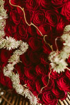 Write a short essay entitled A Rose by Another Name Would Smell As Sweet?