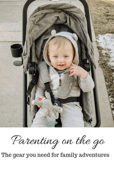 Parenting on the go with Cybex Adventure Gear, Family Adventure, Double Strollers, Baby Strollers, Boredom Busters, Second Child, Trip Planning, Little Ones, Activities For Kids