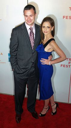 File:Freddie Prinze Jr and Sarah Michelle Gellar by David Shankbone.jpg