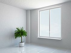 Quel type de fenêtre choisir – conseils et idées #Quel #type #de #fenêtre #choisir #– #conseils #et #idées Retro Design, Decoration, Oversized Mirror, Furniture, Home Decor, Salon Marocain, Home Decoration, Decor, Decoration Home