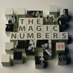 The Magic Numbers - Long Legs. A beautiful album. Playlists, Robert Pattinson, Lps, Number Tricks, Magic Number, Me Too Lyrics, Song Lyrics, Just A Game, Love Me Like