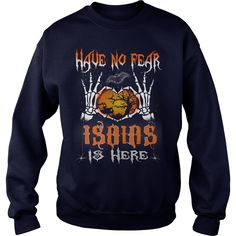 Halloween Shirts ISAIAS is here Name Halloween Tshirt #gift #ideas #Popular #Everything #Videos #Shop #Animals #pets #Architecture #Art #Cars #motorcycles #Celebrities #DIY #crafts #Design #Education #Entertainment #Food #drink #Gardening #Geek #Hair #beauty #Health #fitness #History #Holidays #events #Home decor #Humor #Illustrations #posters #Kids #parenting #Men #Outdoors #Photography #Products #Quotes #Science #nature #Sports #Tattoos #Technology #Travel #Weddings #Women