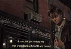 the basketball diaries quotes - Google Search