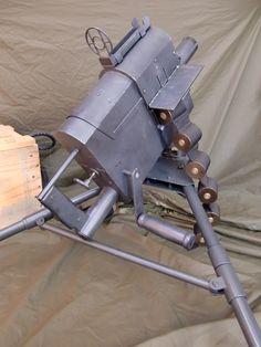 navy seals vietnam weapons | Thread: some cool Navy SEAL weapons from Vietnam-era (HUGE PHOTOS!!!)
