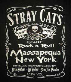 ♫'''NEW DESIGN STRAY CATS ROCKABILLY NYC BLACK MENS T SHIRT S M L XL XXL BEATNIK...☺...'''♫ http://www.cafr.ebay.ca/itm/NEW-DESIGN-STRAY-CATS-ROCKABILLY-NYC-BLACK-MENS-T-SHIRT-S-M-L-XL-XXL-BEATNIK-/131499980299?pt=LH_DefaultDomain_3&var=&hash=item1e9e02760b