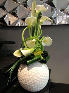 Mariages chic par l'atelier d'Anaïs fleuriste à St Cyr sur mer - Décoration d'intérieur et composition florale Var - Lionel Roche Decoration
