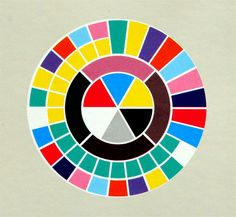 Peter Saville for New Order/ Factory Records | City fun fan