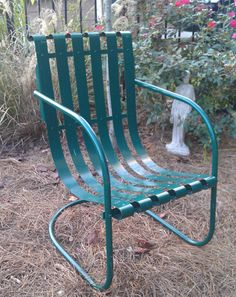 1000 Images About Bakkumhuisje On Pinterest Garden Chairs Lawn Chairs And Vintage Outdoor
