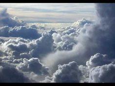 """""""heaven got another angel"""" by Gordon True- so beautiful!"""