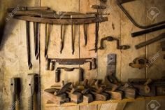Woodworking Tool Images, Stock Pictures, Royalty Free Woodworking ...