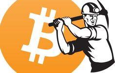 bitcoin madenciliği https://teknochain.com/bitcoin-madenciligi-nasil-yapilir/