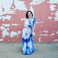 Life is so much better when you can laugh. What's made you laugh lately? #lularoe @lularoe #lularoemaria #laugh #lularoedevinzarda #lularoeaddict #lularoefashionretailer #lularoeretailer #devinzarda