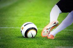 El fútbol es más que un sentimiento