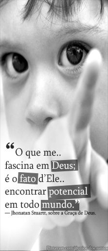 More Than Words, Some Words, Portuguese Quotes, Love Quotes, Inspirational Quotes, Good Sentences, Latin Words, Light Of Life, Word Of God
