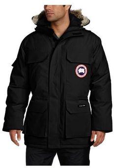 Canada Goose chilliwack parka online shop - canada goose jacket for women just need $184.48!!! #canada #goose ...