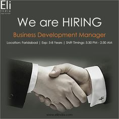 EGA – Global Information, Media, Research & Financial Services Company We Are Hiring, Job Opening, Management, India, Business, Delhi India, Indian