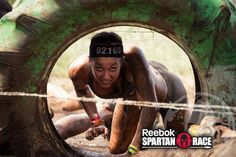 They're coming for you... Spartan Chicks are amazing!!  #Toughness #Motivation #Fitness #SpartanRace
