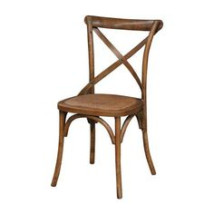 french-provincial-dining-chair-natural-1