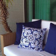 casa portuguesa decoraçao - Pesquisa do Google