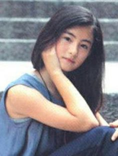 Think, cecilia cheung scandal protest against