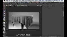 Fabric Shader 01: Reference and Basic Setup. We look at reference images to see what we want out of a shader and then begin with the most ba...